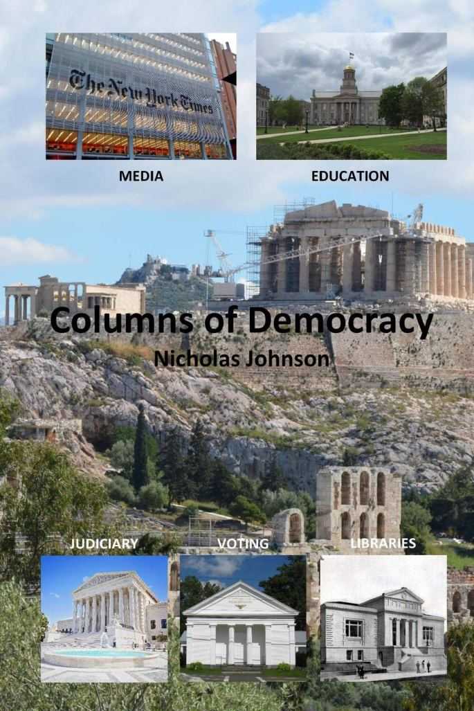 20180917mo1050-columns-of-democracy-907x1360